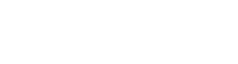 Medskin Beauty